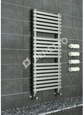 Полотенцесушитель Венето П32 574x1646